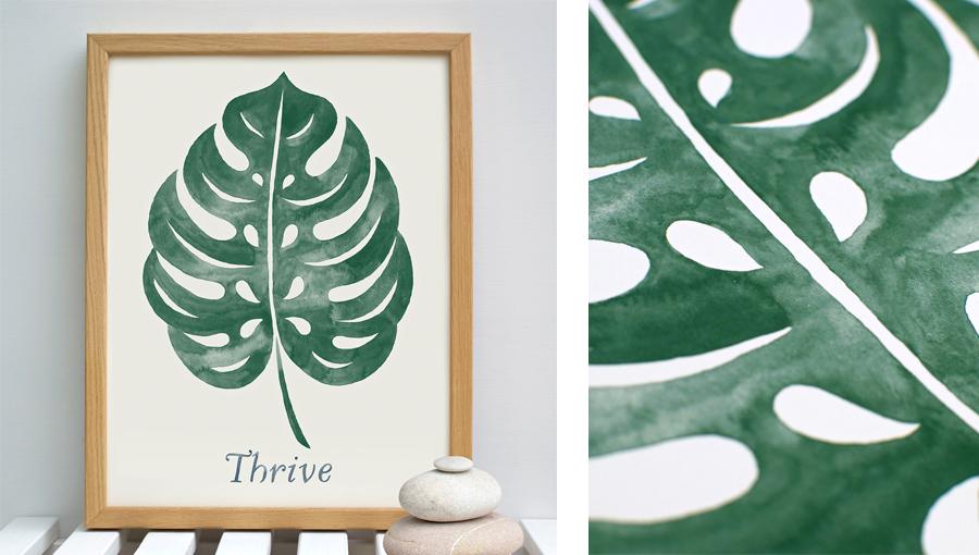 thrive.print.for.web