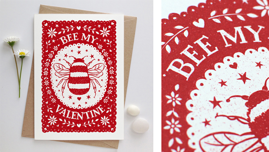 bee.valentine.for.web
