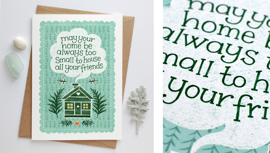 new.house.card.for.web