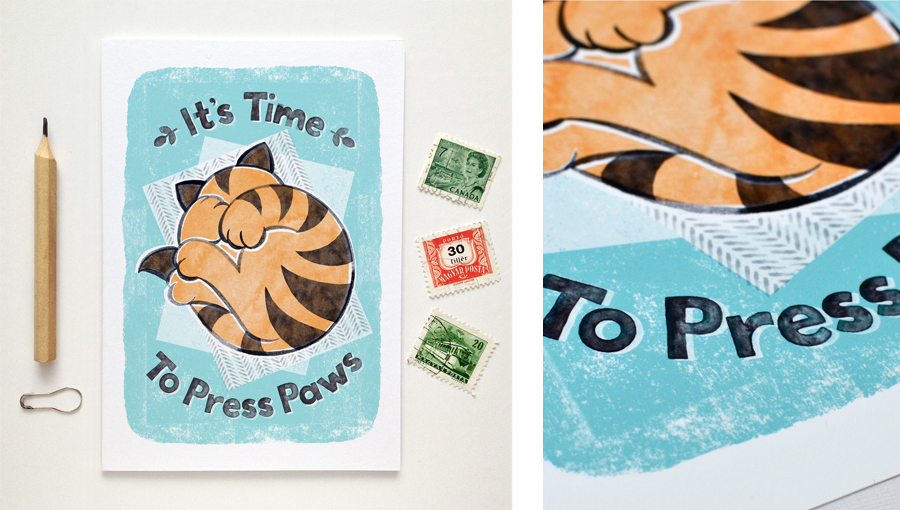 press.paws.card.for.web