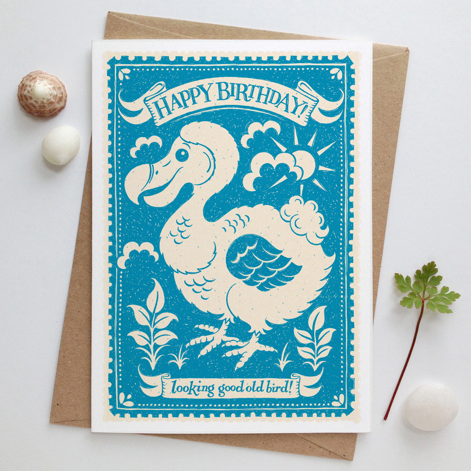 dodo.card.envelope.1