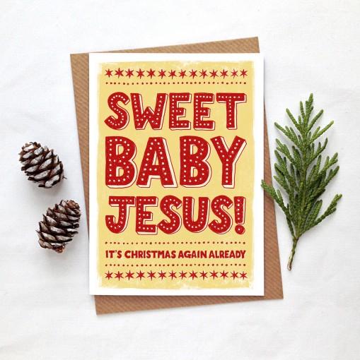 baby.jesus.xmas.card.photo