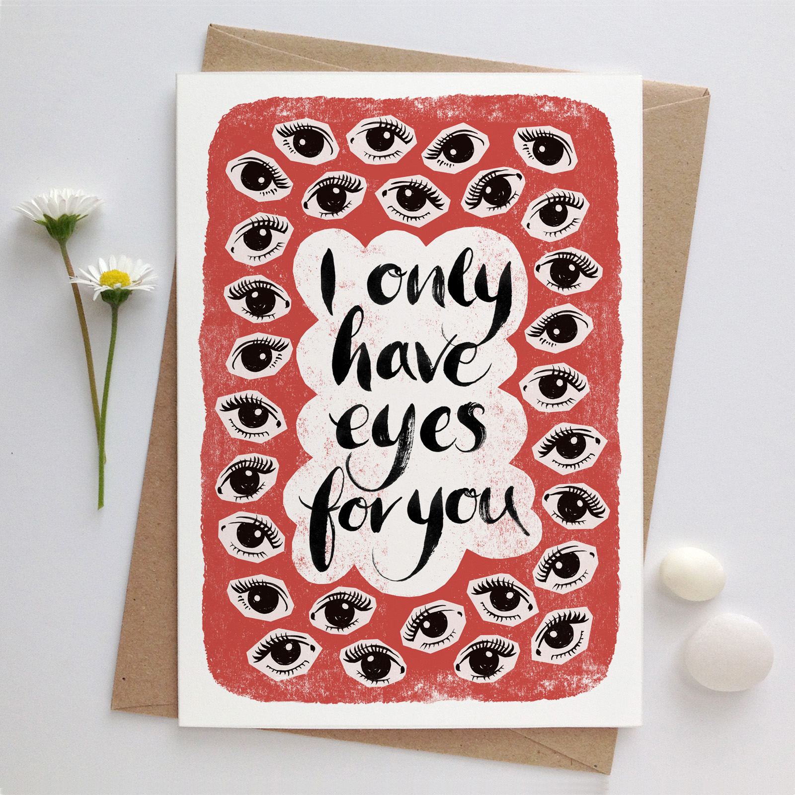 eyes.for.you.card.envelope