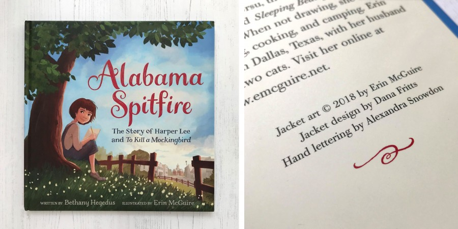 alabama.spitfire.cover.for.web